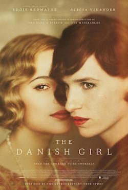 the_danish_girl