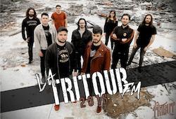 Tritour