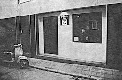 Galeria Tau