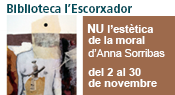 Expo Anna Sorribas