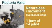 Naturalesa i moviment