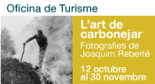 L'art de carbonejar