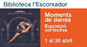 Moments de Dansa