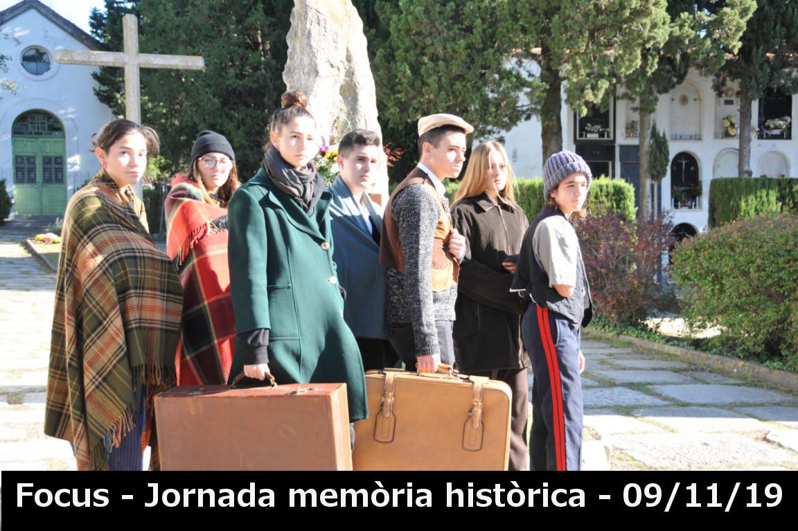 cementiri memoria historica