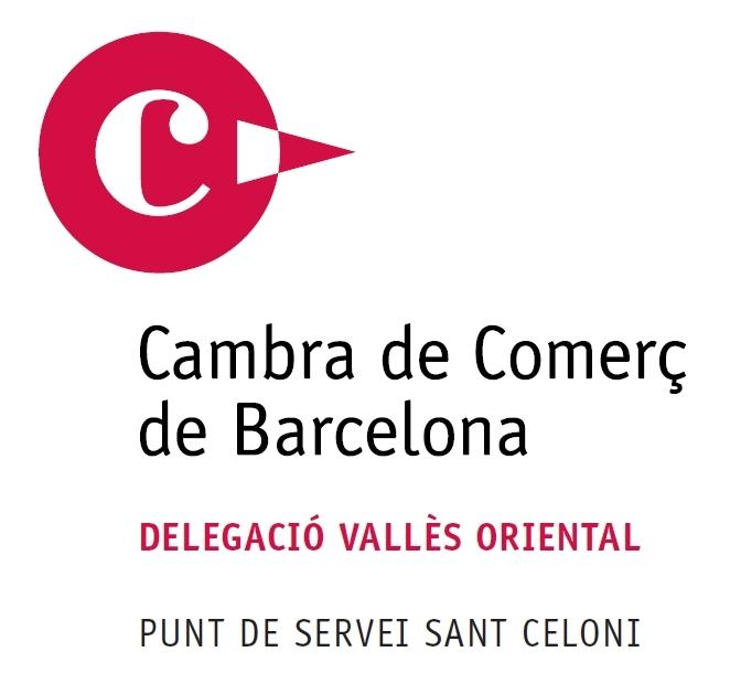Ajuntament de sant celoni teniu una empresa for Oficina gestio empresarial