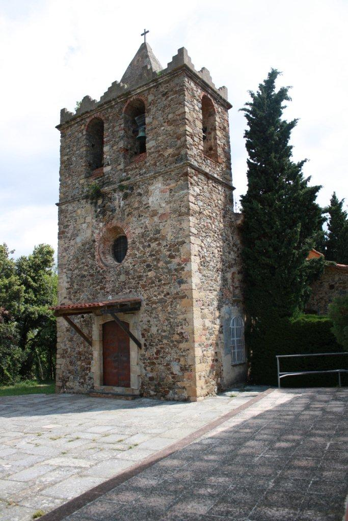 Ajuntament de sant celoni turisme for Oficina habitatge sant marti