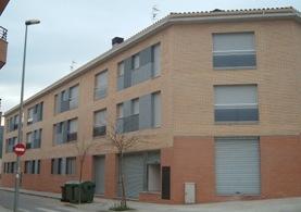 Ajuntament de sant celoni ltimes promocions constru des - Pisos de caixa catalunya ...