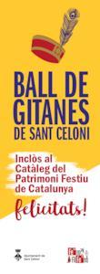 Ball de Gitanes 2020