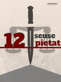 12 homes sense pietat